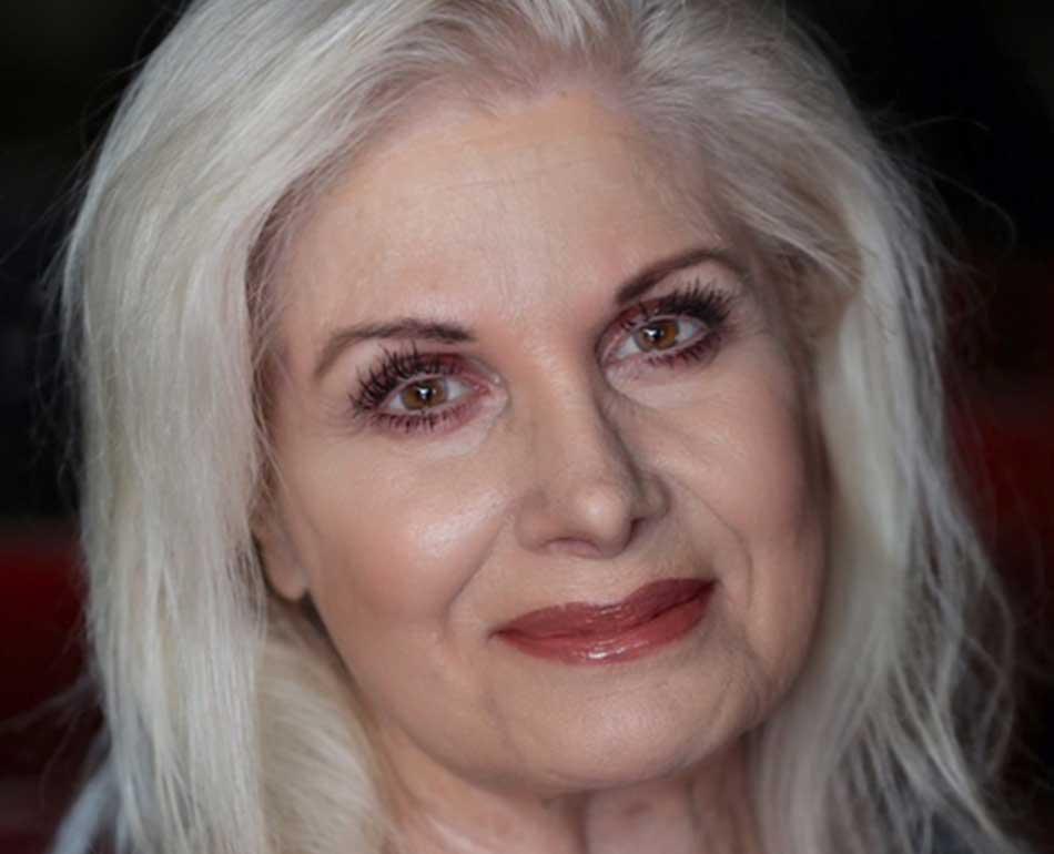 Stacy Mycorn